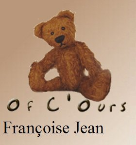 of c'ours