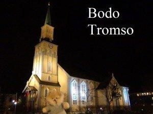 titre-Bodo-Tromso-300x225