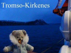 titre-Tromso-Kirkenes-300x225