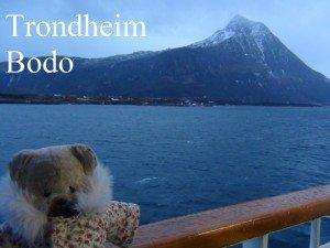 titre-Trondheim-Bodo-300x225